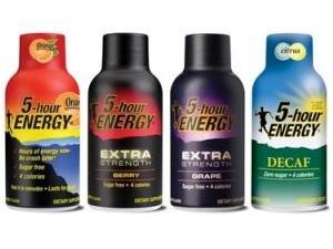 5-hour-energy-bottles-300