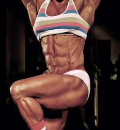 abs Rene Campbell