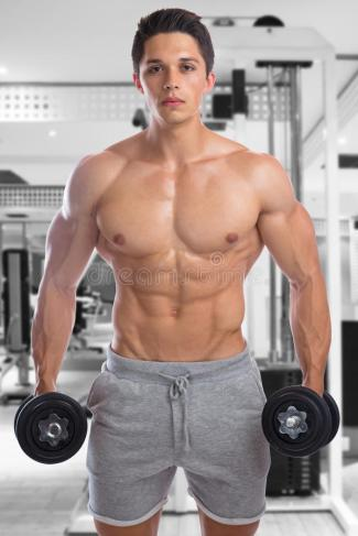 bodybuilder-bodybuilding-muscles-gym-strong-muscular-young-man-d-dumbbells-training-fitness-studio-82145677
