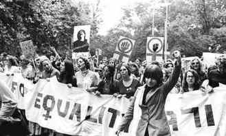 ERAactivists