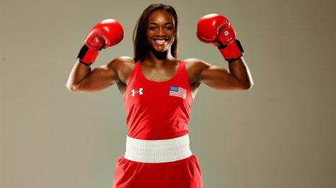 her-sweat-claressa-shields-boxing-m-ambition