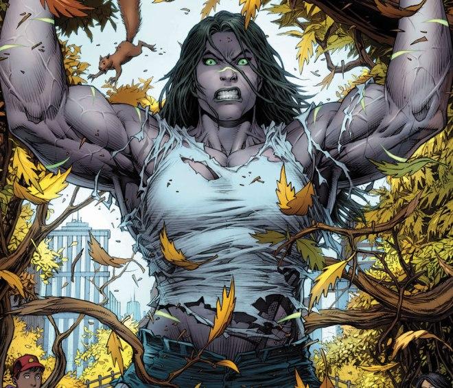 Hulk_1_Keown_Variant_0