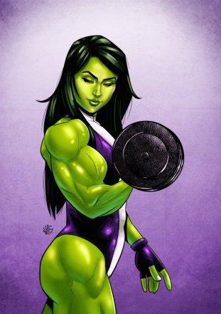 she_hulk_by_drawerofdrawings-dc2i45b