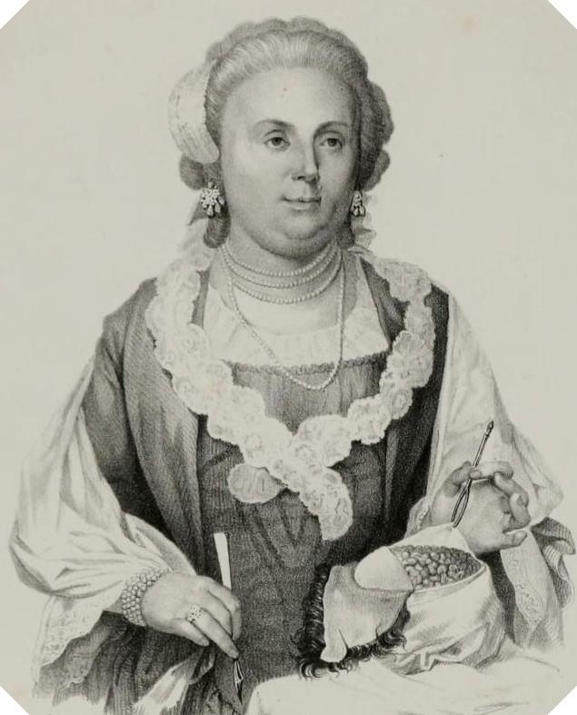 AnnaMorandiManzolini
