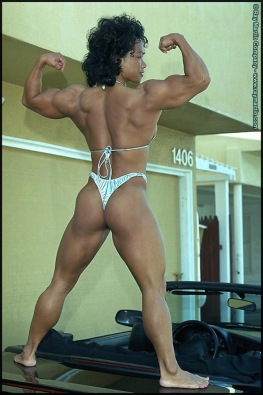 dawn_riehl_female_bodybuilder_femalemuscleguidedotcom_image_4