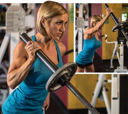 female-upper-body-strength