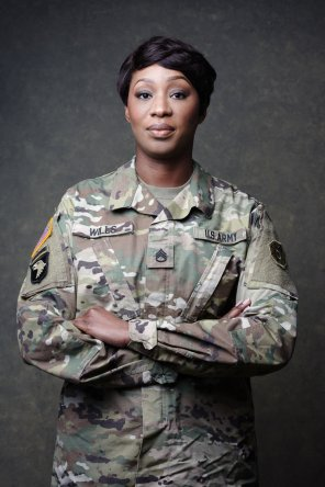 Jenn-McIntyre-Portraits-Shekira-Wills-US-Army