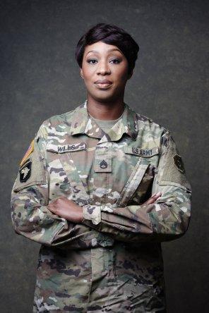 Jenn-McIntyre-Portraits-Shekira-Wills-US-Army