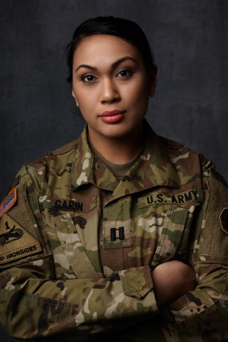 Military-Women-Project-Jenn-McIntyre-AianaGarin