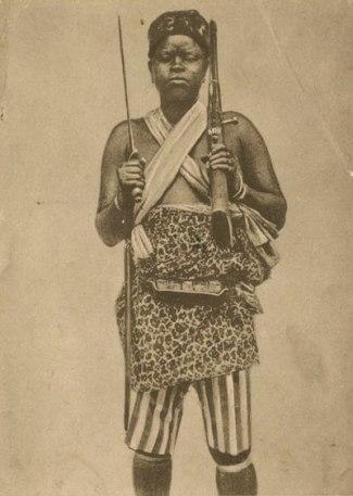 dahomey-soldier02