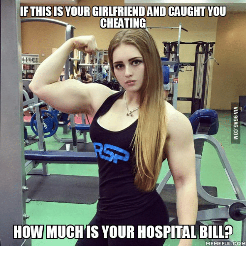 if-thisis-your-girlfriendandcaughtyou-cheating-how-much-is-your-hospital-14033862
