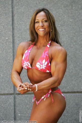 Sarah hayes 3566