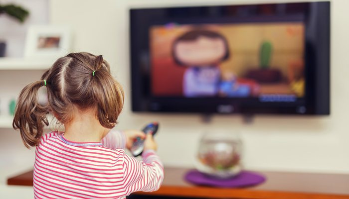 girl-watching-TV-1