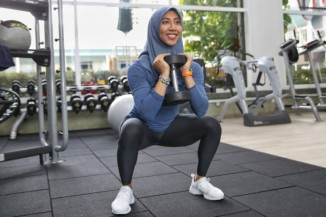 malaysian-women-who-prove-muscles-are-super-sexy-world-of-buzz-12-768x513