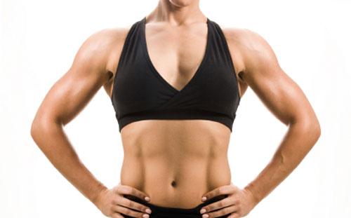 weightliftingwoman