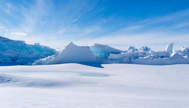 antarctica-beautiful-landscape-scenery-sea-ice-pressure-ridges-generic-2-BBA-NEWSHUB-1120