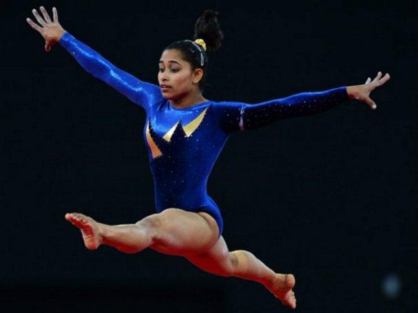 female_indian_gymnast-hero.png__1264x568_q85_crop_subsampling-2
