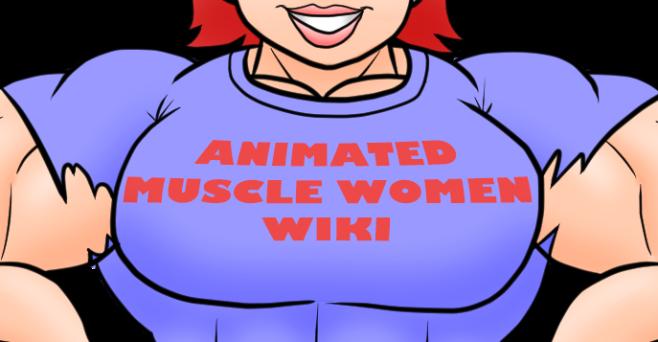 Animated_Muscle_Women_Wiki_logo