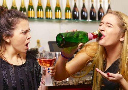 Binge-drinking-961602