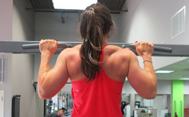 alli-pullup-cropped-for-fb