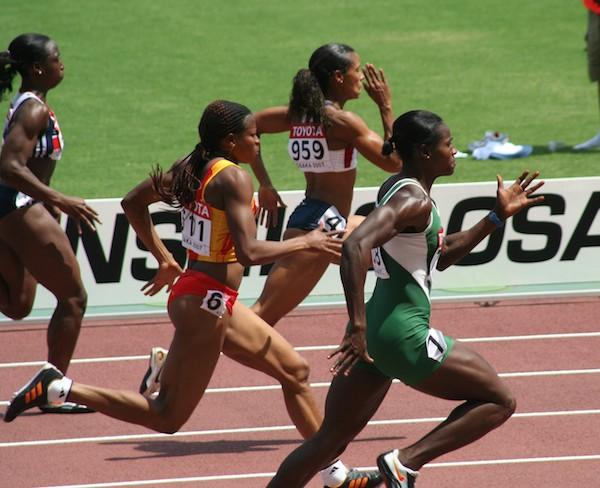 Female-Sprinters-1