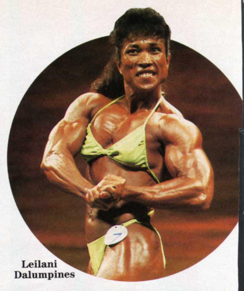 Leilani 67