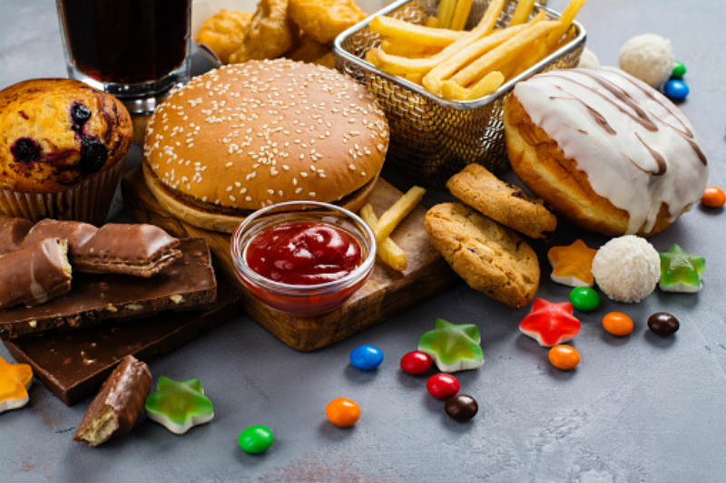 junkfood1