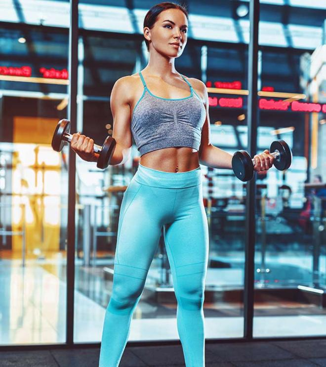 15-Ways-Women-Can-Build-Muscle-And-Gain-Lean-Mass-Fast