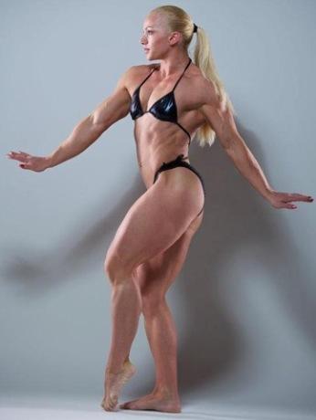 Nataliya Romashko (124)[2]