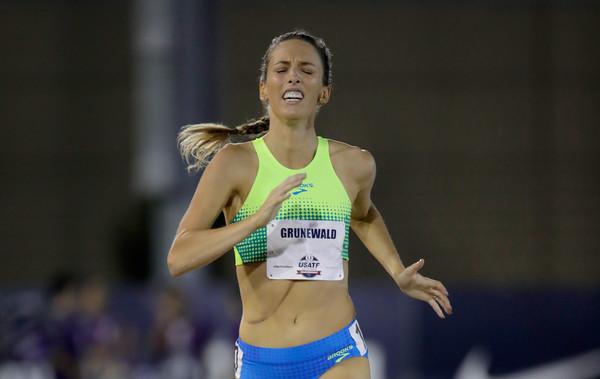 Gabriele+Grunewald+USA+Track+Field+Outdoor+PBX3ljVvl3dl