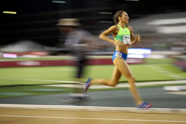 Gabriele+Grunewald+USA+Track+Field+Outdoor+qN8CTy0OFpjl