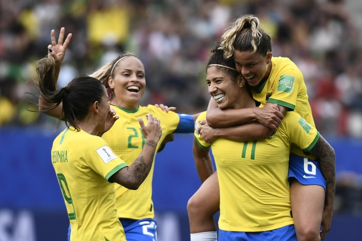 FBL-WC-2019-WOMEN-MATCH6-BRA-JAM