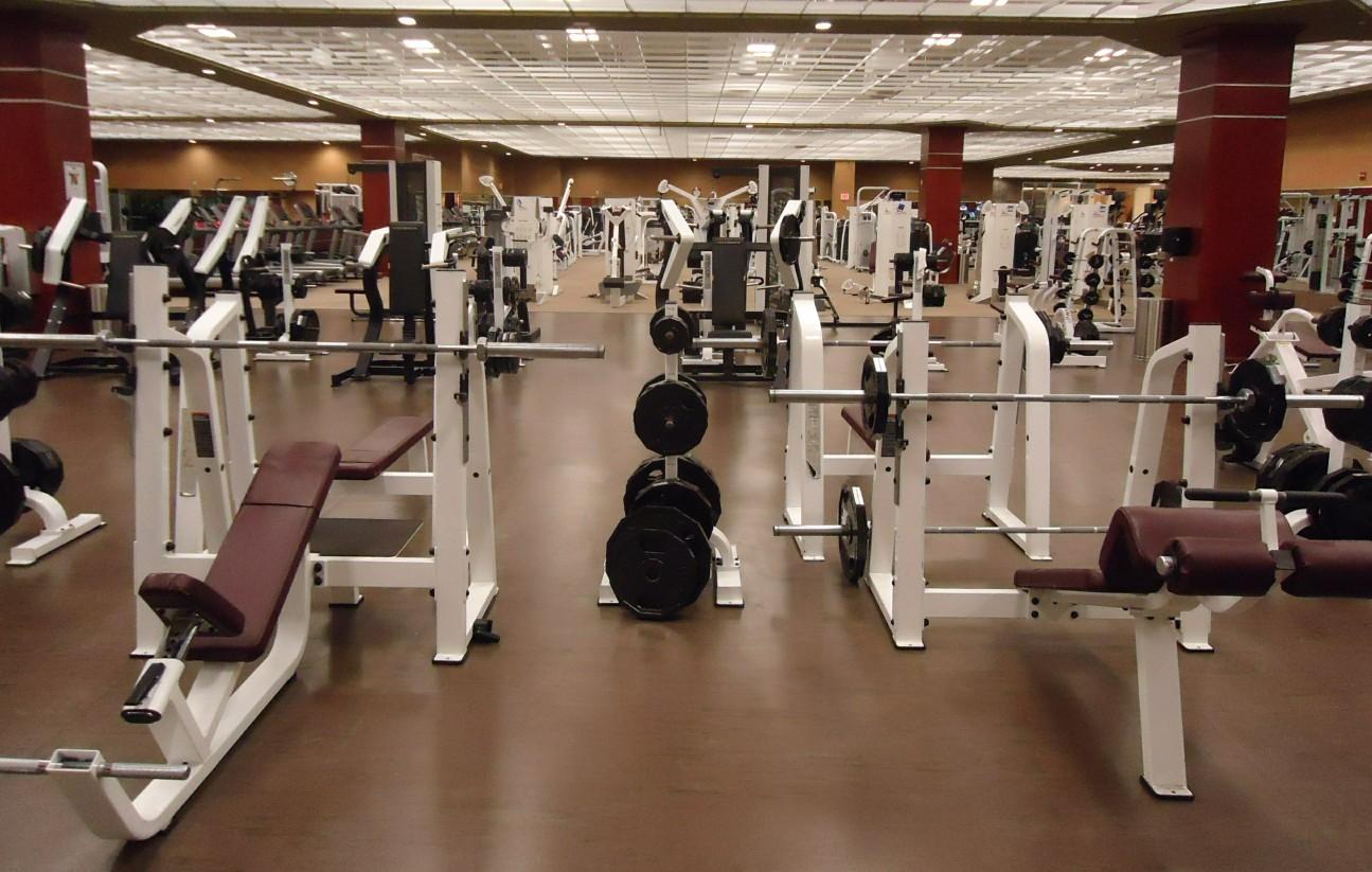 gym-rat-weight-room