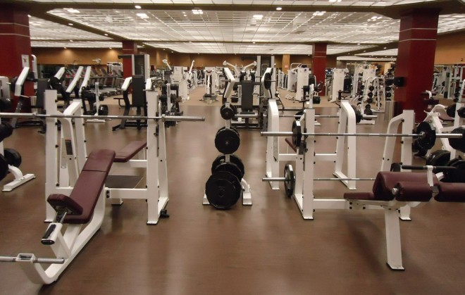 gym-rat-weight-room