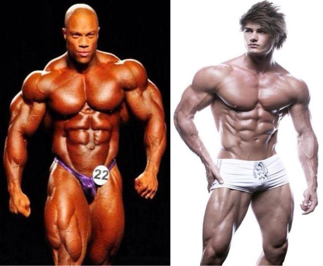 strong men.jpg