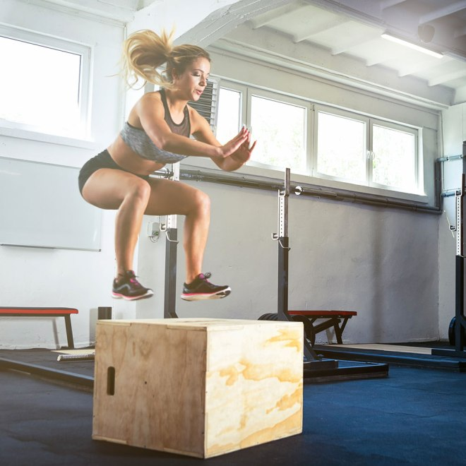 box-jump-exercise-benefits-workout