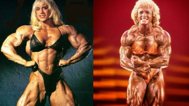 death-of-womens-bodybuilding-contest