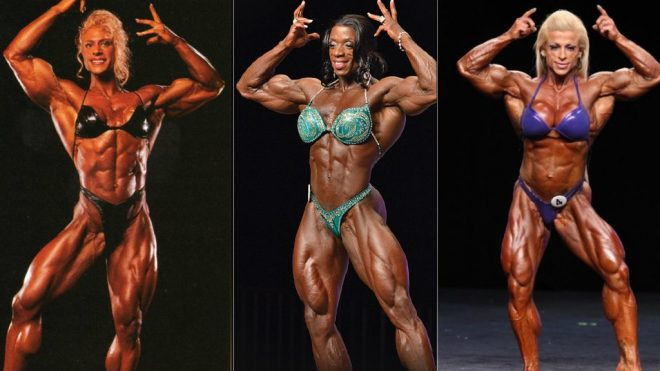 Demise-of-womens-bodybuilding-competition-1024x576