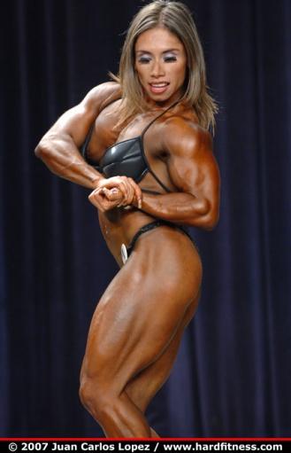Yadira Herrera 789