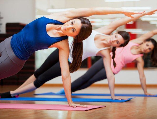 yoga-plank-poses.jpg
