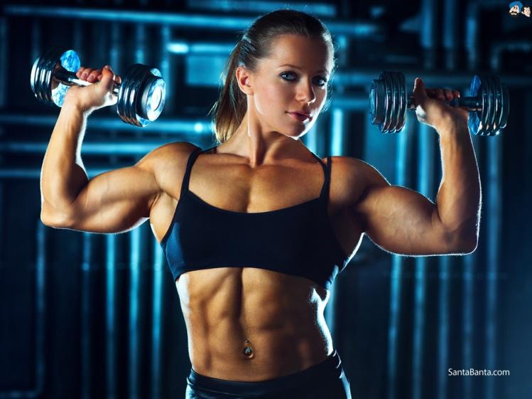 bodybuilding-50a