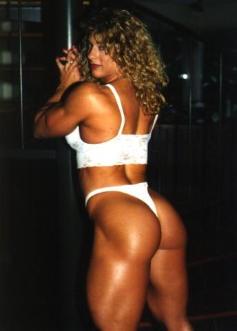 denise-rutkowski-ifbb-pro-bodybuildster-09