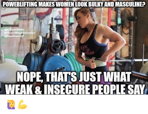 powerlifting-makes-women-look-bulky-and-masculine-nope-thats-just-36925260