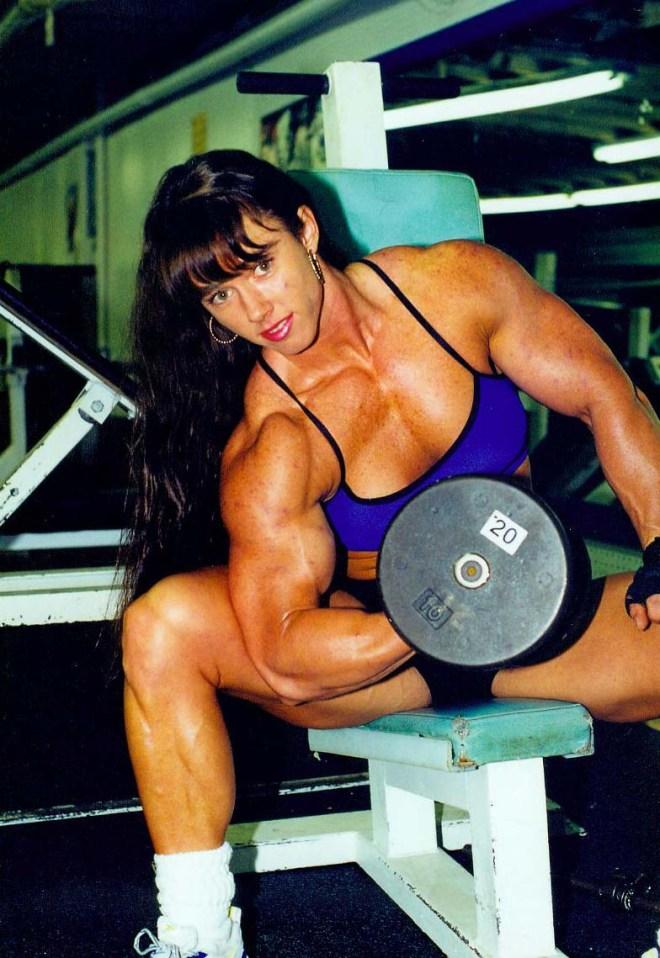 Ray Martin-200 Denise Hoshor.jpg