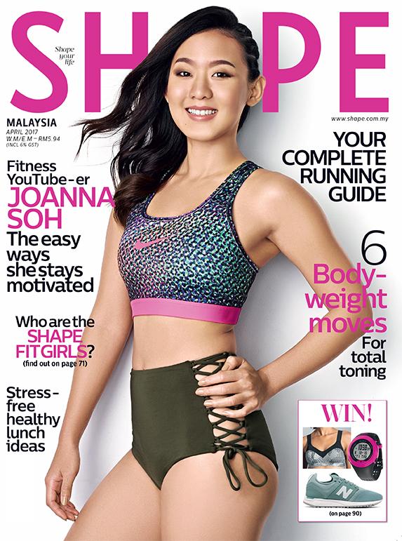 shape-magazine-cover-shape-magazine-april-cover-ideas.jpg