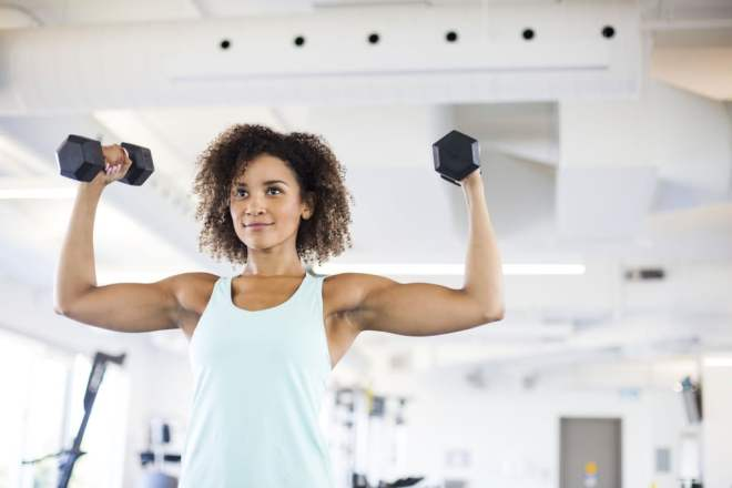 What-Best-Dumbbell-Arm-Exercises