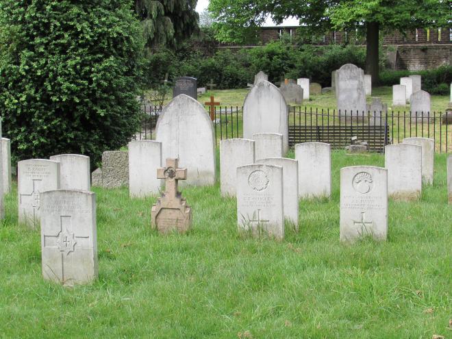 Graves_Cemetery_Headstones.jpg