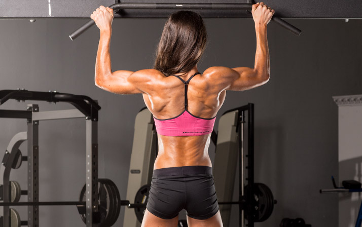 the-essential-8-exercises-that-will-get-you-ripped_07