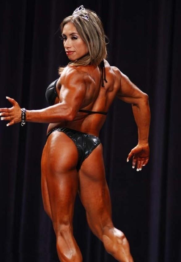 Yadira Herrera 5645