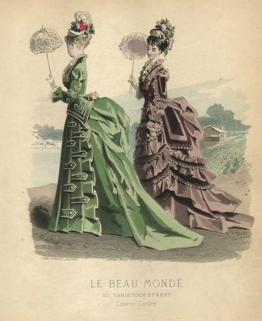 1875-La-Beau-Monde-Covent-Garden